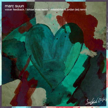 Marc Suun - Voicer Feedback