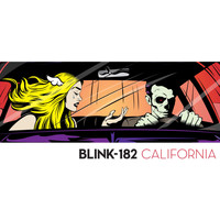 Blink-182 - No Future