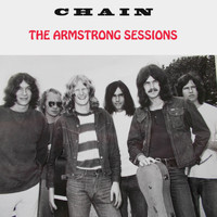 Chain - The Armstrong Sessions