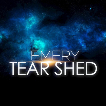 Emery - Tear Shed (2016 Remixes) - EP