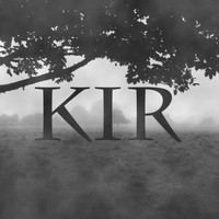 Seven Nations - Kirk McLeod: KIR