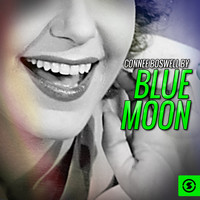 Connee Boswell - Connee Boswell by Blue Moon