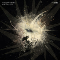 Christian Smith - Force Majeure