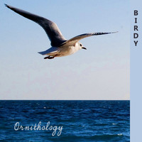 Birdy - Ornithology