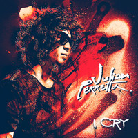 Julian Perretta - I Cry (Radio Edit)