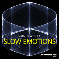 Sergio Castilla - Slow Emotions