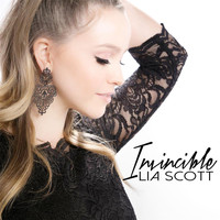 Lia Scott - Invincible