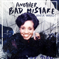 Anita Ward - Another Bad Mistake