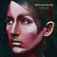 Ingrid Michaelson - Light Me Up