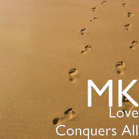 MK - Love Conquers All