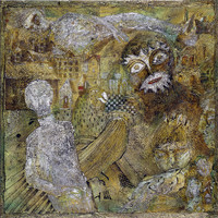 mewithoutYou - Pale Horses: Appendix