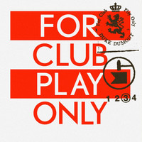 Duke Dumont - For Club Play Only Pt.3