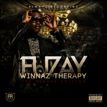 Fuzay - Winnaz Therapy