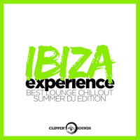 Varios Artistas - Ibiza Experience (Best Lounge Chillout Summer DJ Edition)