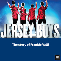 Frankie Valli & The Four Seasons - Jersey Boys (The Story of Frankie Valli)