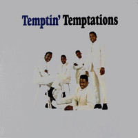 The Temptations - Born to Love You
