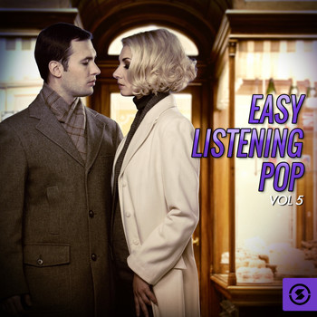 Various Artists - Easy Listening Pop, Vol. 5