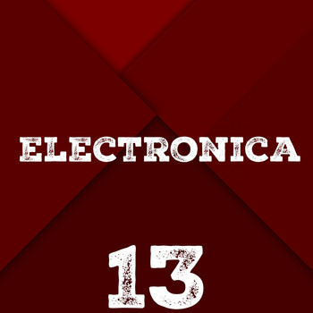 Various Artists - Electronica, Vol. 13
