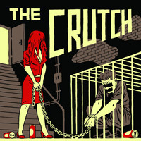 Billy Talent - The Crutch
