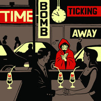 Billy Talent - Time Bomb Ticking Away