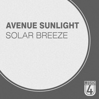 Avenue Sunlight - Solar Breeze