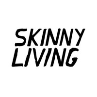 Skinny Living - 3 (Explicit)