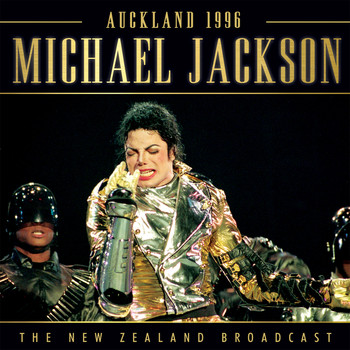 michael jackson greatest hits rar download