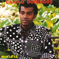 Camilo Domingos - Man Lê Lê