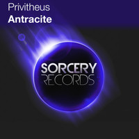 Privitheus - Antracite