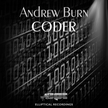 Andrew Burn - Coder