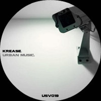Krease - Urban Music