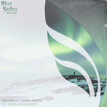 Anthony S - Forma Mentis