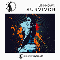 unknown - Survivor