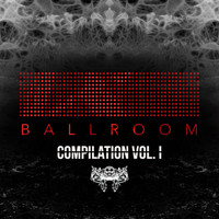 Kaiser Souzai - Ballroom Records Compilation Vol. 1