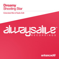 Dreamy - Shooting Star