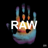 Rob Hes - Raw 011