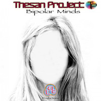 Thesan Project - Bipolar Minds