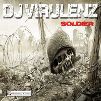 DJ Virulenz - Soldier