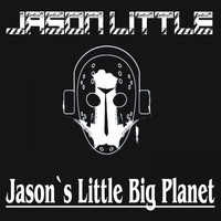 Jason Little - Jason's Little Big Planet