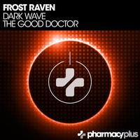 Frost Raven - Dark Wave / The Good Doctor