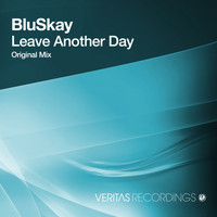 Bluskay - Leave Another Day