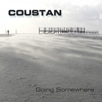 Coustan - Going Somewhere
