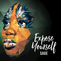 Sage - Expose Yourself