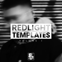 RedLight - Templates, Vol. 1