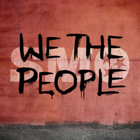 SMO - We the People (feat. Casey Beathard)