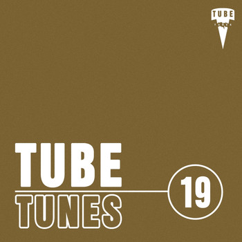 Various Artists - Tube Tunes, Vol.19