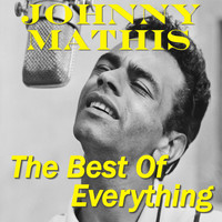 Johnny Mathis - The Best Of Everything