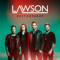 Lawson - Used To Be Us