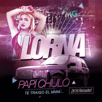 Papi papi papi chulo | super bass picnik special mix dj. Youtube.