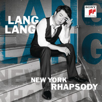 Lang Lang - Spider-Man Theme
